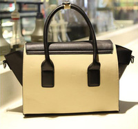 Free/drop shipping 2013 new fashion bags shoulder bags  women handbag Totes Bags, HX202