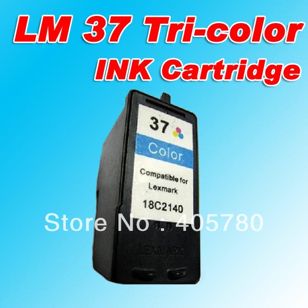 Lexmark coupons ink cartridges