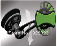 GripGo grip go Universal Car phone holder mount As seen on TV  Low-cost sales campaign The next day delivery