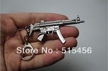 wholesale gun mp5