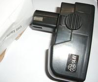 Original 14.4v electric screwdriver battery pt-1441f battery 5pt-1441-bat