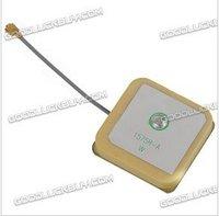 GPS Ceramic Internal Patch 1575.42MHz Antenna 20x20x7mm