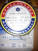 Diamond Molybdenum wire
