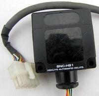 HOKUYO  BNC-HB1