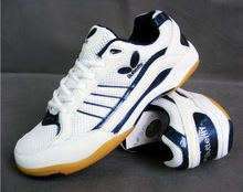 wholesale table tennis shoe