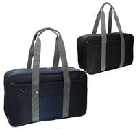 Student bag school bag handbag formal shoulder bag waterproof oxford fabric bag cos uniform package