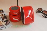 Sports storage box sundries box piece set