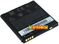 free shipping Retail BG58100 battery for HTC G14,Mytouch 4G Slide, PG59100, S610d, Sensation 4G, Sensation XE, Z710e