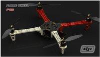 DJI F450 MultiCopter Quadcopter Frame Kit Combo with ESC Motor Propeller