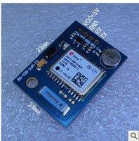 NEO-6M Ublox/u-blox GPS Module for MWC/AeroQuad Flight Control Board