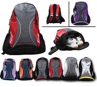 Rsl rsl 901 bag badminton bag backpack travel bag laptop bag