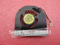 Original laptop fan DFS451205M10T F80L+cooling fan