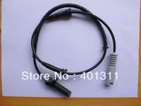 ABS Sensor for BMW E39  5 Series 96-99  Rear ABS Sensor 34521182160 High Quality Stardard