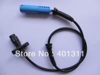 ABS Sensor for BMW E39  5 Series 99-03  Front ABS Sensor 34526756375 High Quality Stardard