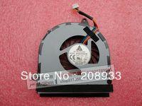 New original laptop fan KSB0505HB-9F37 KSB0505HB+cooling fan