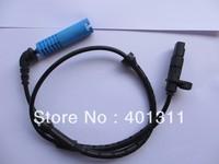 ABS Sensor for BMW E53 X5 00-03 Rear ABS Sensor 34526756380 High Quality Stardard