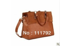 Free Shipping JONBAG spring new handbag big temperament Europe and America British retro shoulder bag Mobile Messenger bag