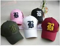 New baseball cap Hat fashion casual hats
