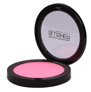 Perfect immaculately blush 10g blusher orange pink perfect brightening cheeks(China (Mainland))