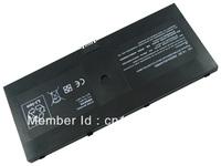 4c laptop battery  for HP PROBOOK 5310M 5320m 538693-271 580956-001 AT907AA BQ352AA HSTNN-DB0H HSTNN-SB0H HSTNN-D80H HSTNN-C72C