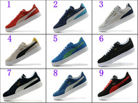 2013 New Arrival PM bboy Men's Sneakers Shoes Sneaker  Canvas Shoes /Flat shoes American Lion Designerssize:39-44 PM-98