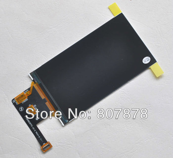 New Replacement LCD Glass Screen Display LCD For JIAYU G3 G3S ANDROID Phone Free Shipping,