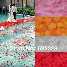 silk flowers price