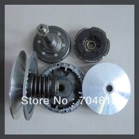 Wholesale Cfmoto 50cc-700cc  ATV 4x4 parts  Buggy Engine Clutch
