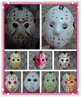 by 2 pc hot sale free shipping Mask thickening baseball  britfilms popular jason   mask almiscar Dia das Bruxas adult festa
