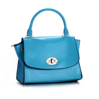 Summer women's handbag 2013 cross-body handbag one shoulder fashion doctors bag vintage fashion small bag