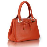 2013 bag handbag female brief bags work bag one shoulder cross-body women's handbag
