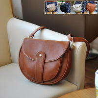 summer vintage women's handbag preppy style messenger bag messenger bag small bag free shipping