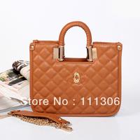 Wholesale and retail hot 2013 Fashion Classic series luxury designer bags women handbags fashion ladies handbag