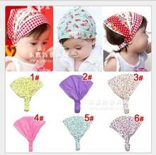 wholesale nylon headband