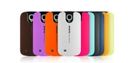 1PC Newest ONEYE VERUS DESIGN LAB case for Galaxy S4 SIV i9500 free shipping