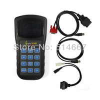 2013 Super VAG K CAN Key programmer v4.6 Locksmith tool for Audi/ VW/ Seat/ Skoda