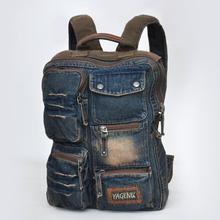 wholesale wash leather bag