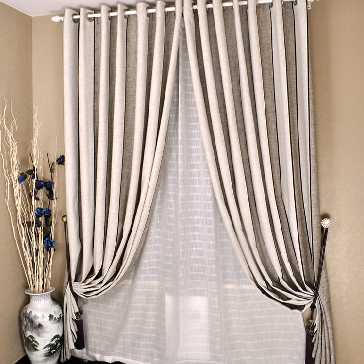 modern bedroom curtains modern bedroom curtain 260