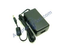 popular 9v 3a adapter