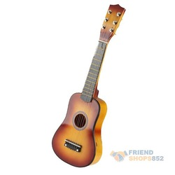 #F9s 21 Inch 6 String Acoustic Guitar Beginners Practice Musical Instrument(China (Mainland))