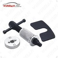 WINMAX Brake caliper piston rewind tool for alfa ford mazda toyota peugeot renault seat vw WT04132