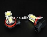 High power 7.5W HB3 9005 LED fog light
