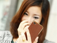 DHL Free shipping 100pcs hard case for iphone5 for iphone4S many colors