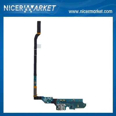 Гибкий кабель для мобильных телефонов 30pcs/dhl EMS Samsung S4 IV 4 I9500 I9505 держатель для мобильных телефонов dhl ems 30pcs cp 800