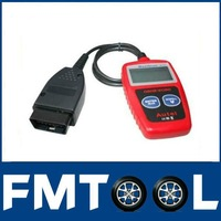 Free Shipping Autel Code Reader MS309 with good quality