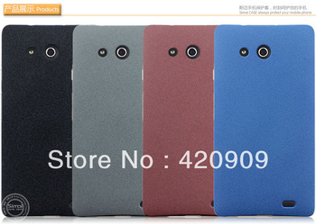 Free shipping,2013 New arrival universal phone case for Huawei mate case in stock