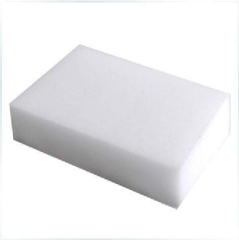 Promotion! Wholesale 100PCS New Magic Sponge Eraser Melamine Cleaning Multi-functional Sponge For Cleaning, Free Shipping(China (Mainland))