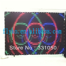 led screen display price