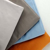 Egyptian cotton pure 100% cotton satin child bed sheets 600tc bedding super soft 180cm