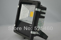 10PCS/Lot 2013 new free shipping Wholsale 20W LED Flood light Spot lamp White/Warm White Outdoor AC85V-265V Waterproof IP65 Lamp